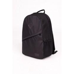 Рюкзак BLACK
