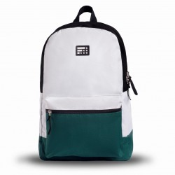 Рюкзак Fusion Forest Green