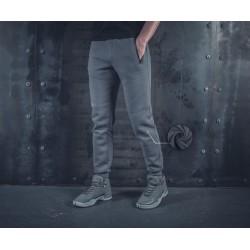 c8722152 Теплые мужские спортивные штаны (зимние) купить в Украине: Киев, Одесса