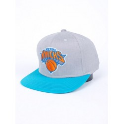 Снепбек New York Knicks