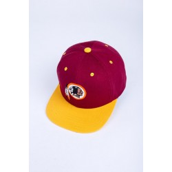 Снепбек Washington Redskins
