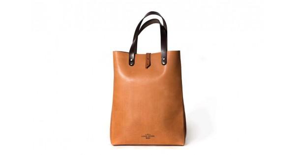 163774f0d86f Сумки шопперы (кожа) купить в Украине - сумки шопперы из натуральной кожи в  интернет-магазине Gro-Gro Shop