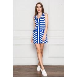 Платье 2180