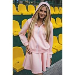 Куртка 1244