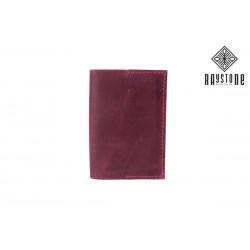Обложка для паспорта 122-6