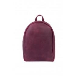 Рюкзак mini 801-3