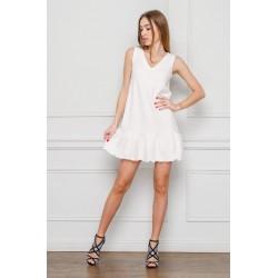 Платье 2178