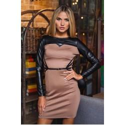 Платье 2102