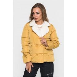 Куртка 7036