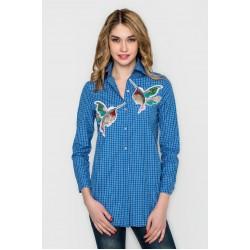 Рубашка 6231