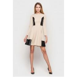 """Платье """"Megan"""" 1837"""