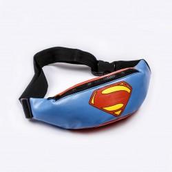 Поясная сумка SUPERMАN