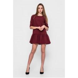 Платье 2241