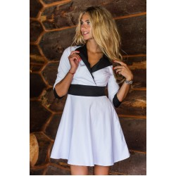 Платье 2073