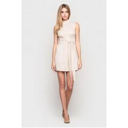 Платье 2199