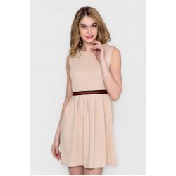 Платье 2240