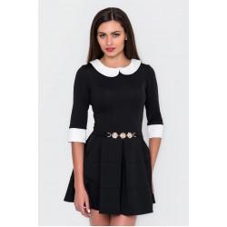 Платье 2236
