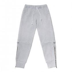 Штаны Grey Outside Мужские