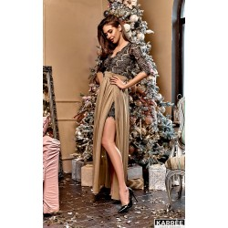 Платье Янина Black