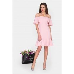 Платье 2258
