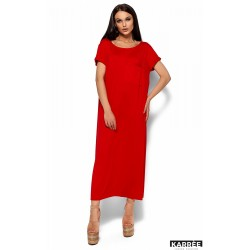 Платье Гвинет
