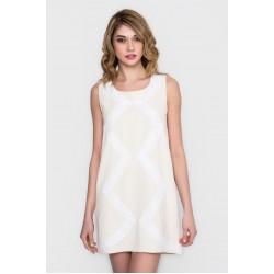 Платье 2234