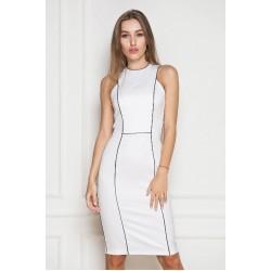 Платье 2176