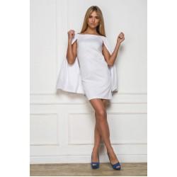 Платье 2163