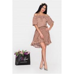Платье 2257