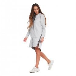 Платье Kendal Grey