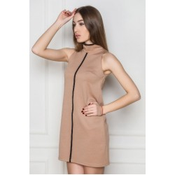 Платье 2160