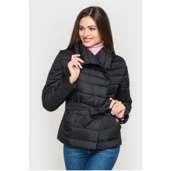Куртка 7007