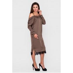 Платье 2233