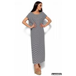Платье Нила
