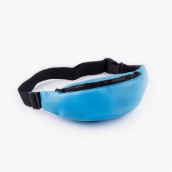 Поясная сумка BRIGHT BLUE