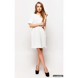 Платье Скалли