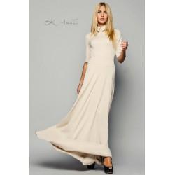 """Платье """"Джесика"""" 1007"""