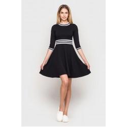 Платье 2126