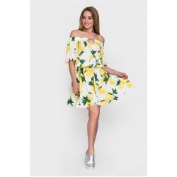 Платье 2266