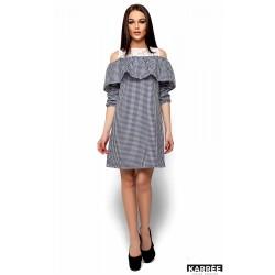 Платье Стенли