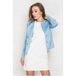 Куртка 7005