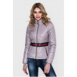 """Куртка """"Gucci style"""" 1756"""
