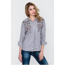 Рубашка 6217
