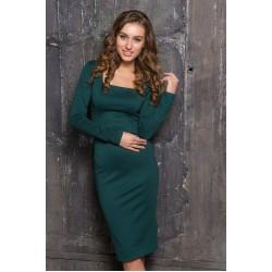 Платье 2138