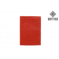 Обложка для паспорта 122-5