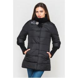 Куртка 7008