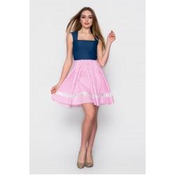 Платье 2250