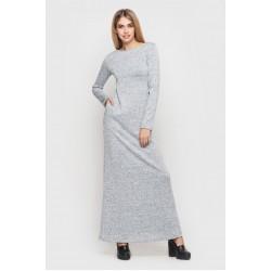Платье 2203