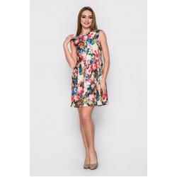 Платье 2247