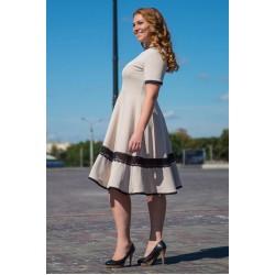 Платье 2119